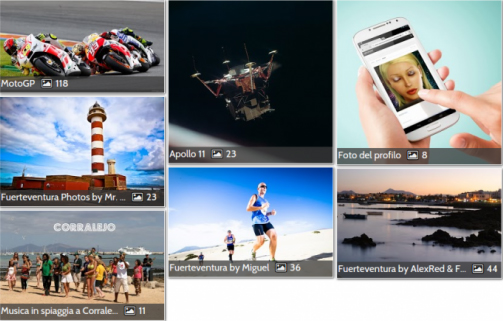 Best Free Photo Gallery Modules & Plugins for Joomla