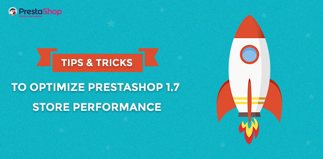 Optimize Prestashop Performance