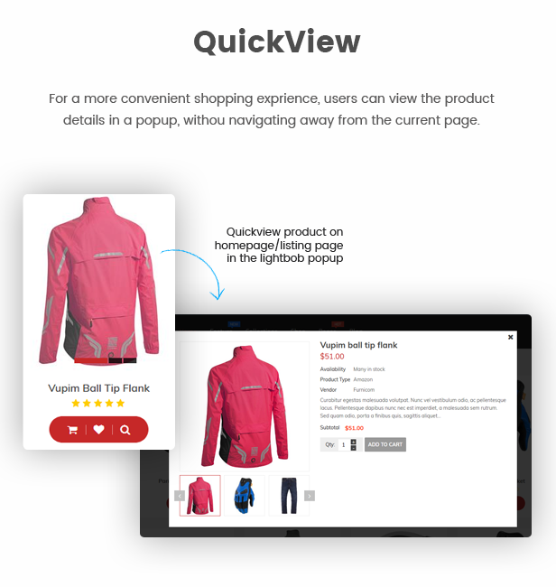 SportStore - Multipurpose Drag & Drop Sectioned Shopify Theme