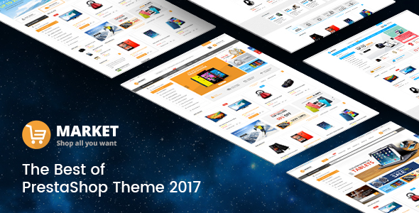 Watch - Multipurpose PrestaShop Theme - 10
