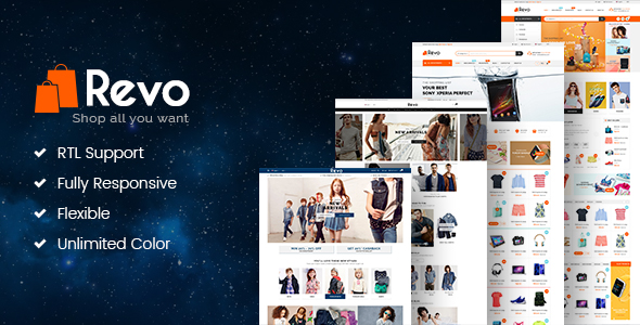 Watch - Multipurpose PrestaShop Theme - 14