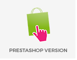 MaxShop - Multi-Purpose Responsive Elementor WooCommerce WordPress Theme (Mobile Layouts Ready) - 7