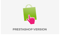 Maxshop - Premium Magento 2 and 1.9 Store Theme - 5