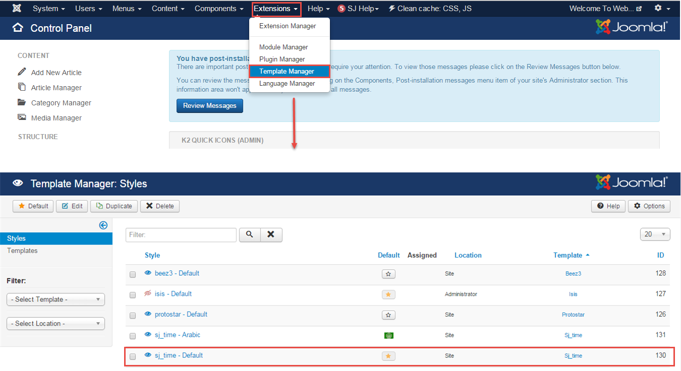 Hide A Position In Mobile Or Tablet Smartaddons Documentation Area Hide A  Position In Mobile Or