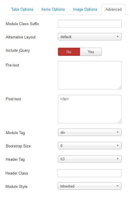 how to allow the user to change the css