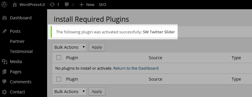 http://images.smartaddons.com/smartaddons/images/userguide/wordpress/sw-nik/active-plugins-success.png