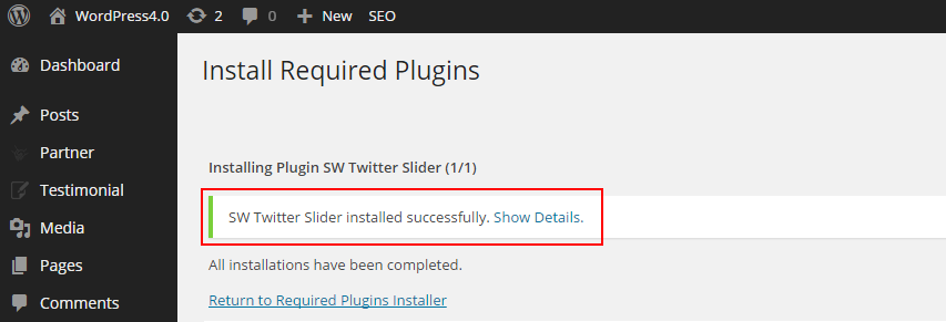 http://images.smartaddons.com/smartaddons/images/userguide/wordpress/sw-nik/install-plugin-successfull.png