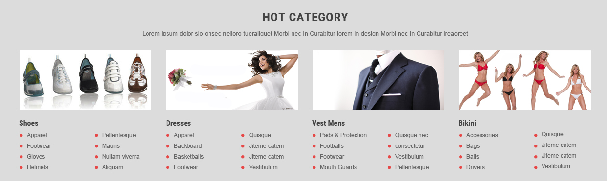 frontend-hot-category