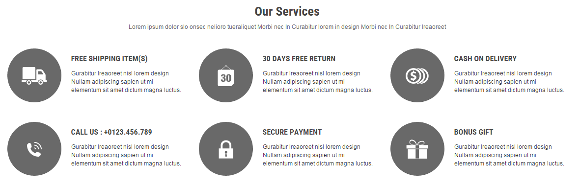 frontend-our-service-parallax