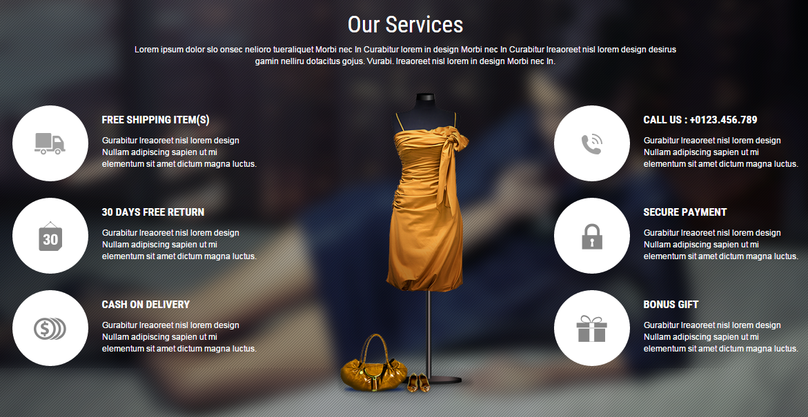 frontend-our-services