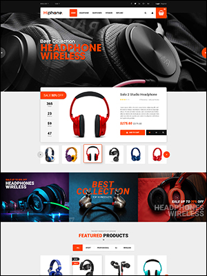 histore - clean and bright responsive prestashop 1.7 theme (prestashop) HiStore – Clean and Bright Responsive PrestaShop 1.7 Theme (PrestaShop) Hitheme