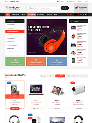 histore - clean and bright responsive magento 2 theme (magento) HiStore – Clean and Bright Responsive Magento 2 Theme (Magento) clickboom2