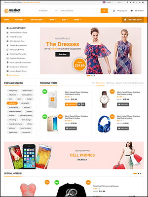 histore - clean and bright responsive prestashop 1.7 theme (prestashop) HiStore – Clean and Bright Responsive PrestaShop 1.7 Theme (PrestaShop) emarket2