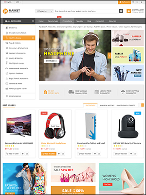 histore - clean and bright responsive magento 2 theme (magento) HiStore – Clean and Bright Responsive Magento 2 Theme (Magento) market2