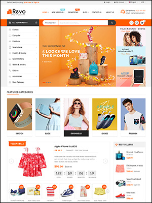 histore - clean and bright responsive prestashop 1.7 theme (prestashop) HiStore – Clean and Bright Responsive PrestaShop 1.7 Theme (PrestaShop) revo