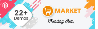 Zana Fashion - Responsive Magento 1.9 Theme - 1