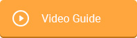 video guide - market magento theme