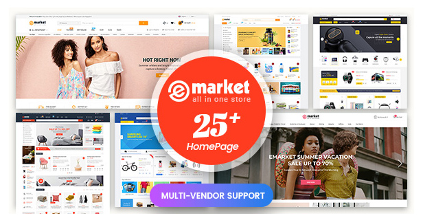FashShop - Multipurpose Responsive OpenCart 3 Theme with Mobile-Specific Layouts - 16