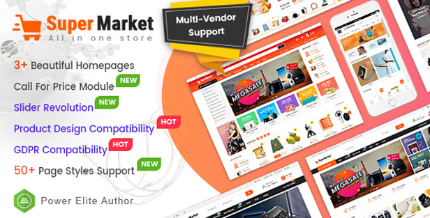 So Grid Slider - Responsive Opencart Module - 11