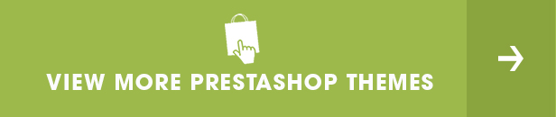 Watch - Multipurpose PrestaShop Theme - 17