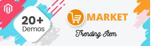 Beauty – Multipurpose Responsive Magento 2 Theme (Magento)
