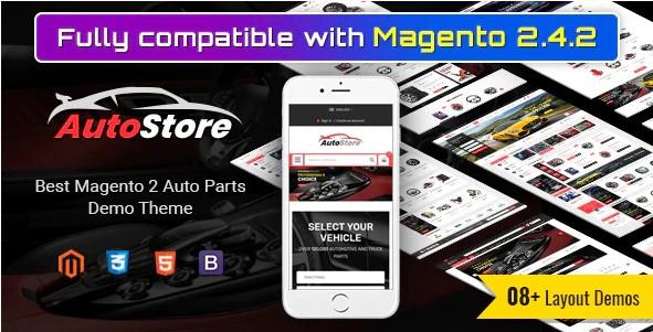 free installation when buying magento 2 theme