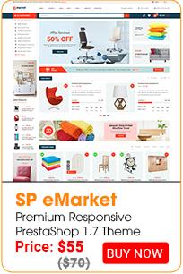 SP eMarket