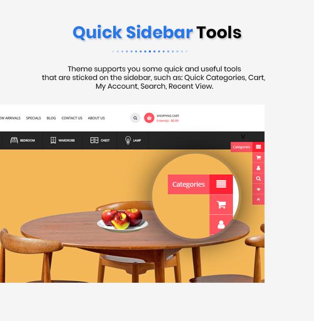 AdStore - Multipurpose Responsive OpenCart Theme - 3