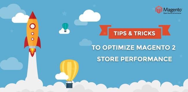 Optimize Prestashop Performance