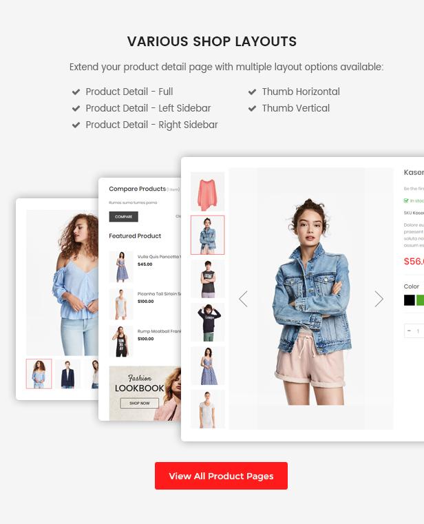 aloza-homepage