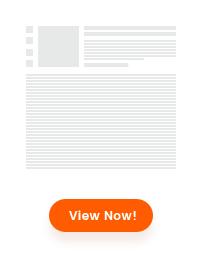 SM Revo Product Page