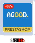 SP Agood