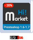 Sp HiMarket