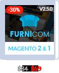 SM Furnicom