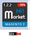 SM HiMarket