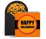 Halloween with Smartaddons