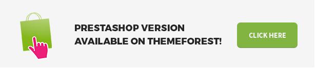 Topshop - Premium Multipurpose Magento 2 and 1.9 Theme - 9