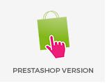 Maxshop - Premium Magento 2 and 1.9 Store Theme - 17