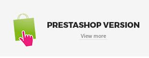 prestashop308 - Atom -  Multipurpose Responsive Magento Theme