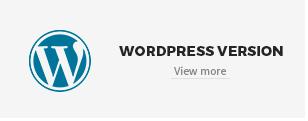 wordpress308 - Atom -  Multipurpose Responsive Magento Theme