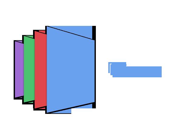 Color - Meline - Responsive Multipurpose Magento Theme
