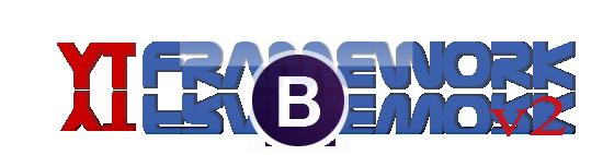 yt framework v2 bootstrap - Style - Responsive Multipurpose MijoShop Template