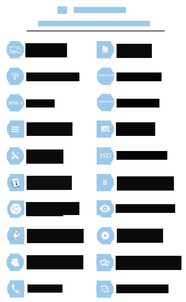 Healthcare - YT Framework v3