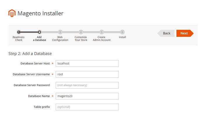 magento2-install-step4