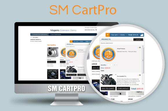 sm-cartpro