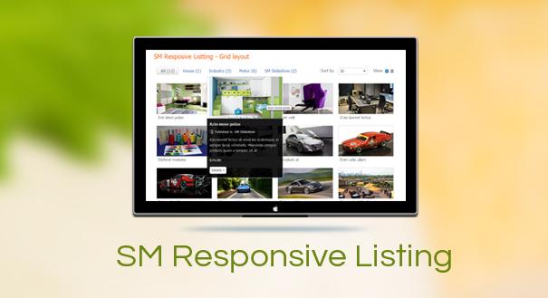 sm-responsive-listing