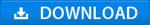 SO Furnicom Responsive Opencart Theme