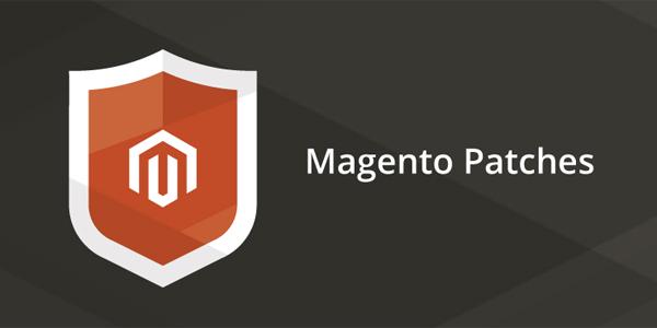 magento 2 update