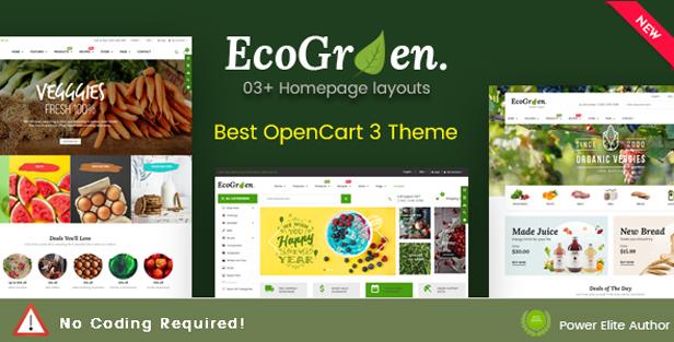 OnePage Checkout - Modul Checkout Cepat & Responsif untuk OpenCart 3.x & OpenCart 2.x - 6