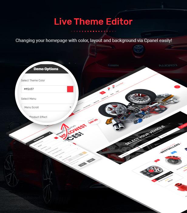 AutoStore - Responsive PrestaShop 1.7 Autopart Theme - 12